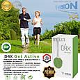 D4X Get Active - стань активным, фото 2