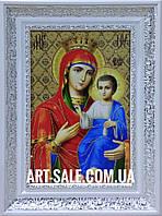 Икона Иверская, фото 1
