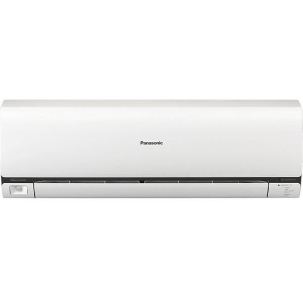 Инверторный кондиционер Panasonic CS-Е24PKDW / CU-Е24PKD