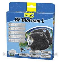 Губка Tetra BioFoam L для внешнего фильтра Tetra EX 1200, 2 шт.
