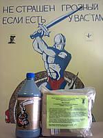ТАМАК-1 - Преобразователь ржавчины - Антикор