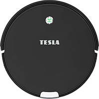 Робот-пылесос Tesla RoboStar T50