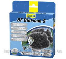 Губка Tetra BioFoam S для внешнего фильтра Tetra EX 400 / 600 / 800, 2 шт