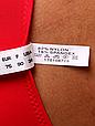 Трусики женские Acousma P6390H, цвет Красный, размер XL, фото 3