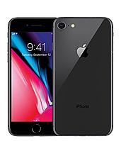 IPhone 8 64 gb space grey( витринный образец)