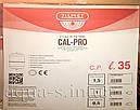 """Бак расширительный Zilmet Cal-Pro 700 L (G 1"""") для систем отопления (Италия) 1300070000, фото 2"""