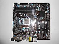 AsRock B75Pro3-M (Rev. G/A 1.02) Socket 1155 - в идеале!!!