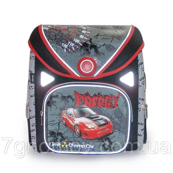 купить школьный ранец