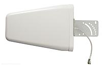 Антенна направленная Multi Band 10 dbi GSM/DCS/3G