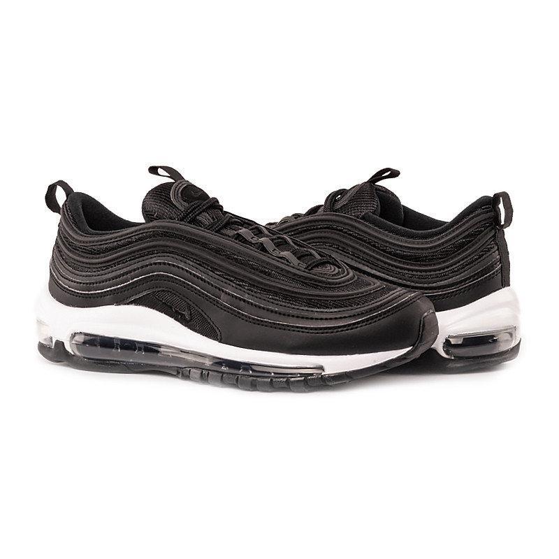 Nike Wmns Air Max 97 (921733 006)