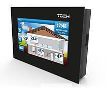 Комнатный терморегулятор  Tech ST-2801