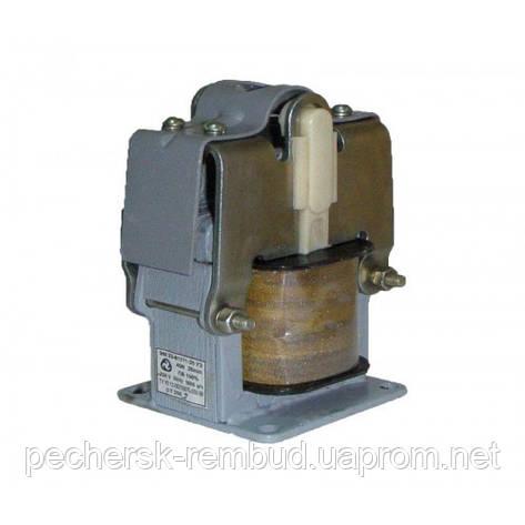 Электромагнит  ЭМ  33 6  220В, фото 2
