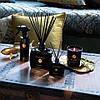 Ароматичні палички. Ritual of Precious Amber. Виробництво-Нідерланди. 450 мл, фото 7
