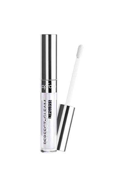 Блеск для губ Topface Perfect Gleam Lip Gloss PM207 №10