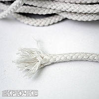 Шнур для вязания 6 мм