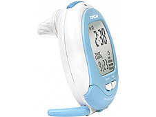 Инфракрасный термометр  Topcom 10001898