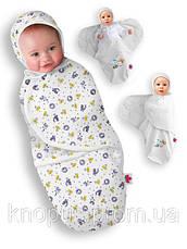 Пеленки, полотенца, одеяла