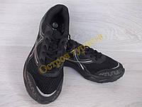 Кроссовки  Crivit 309060  размер 38 стелька 25см черные, фото 1