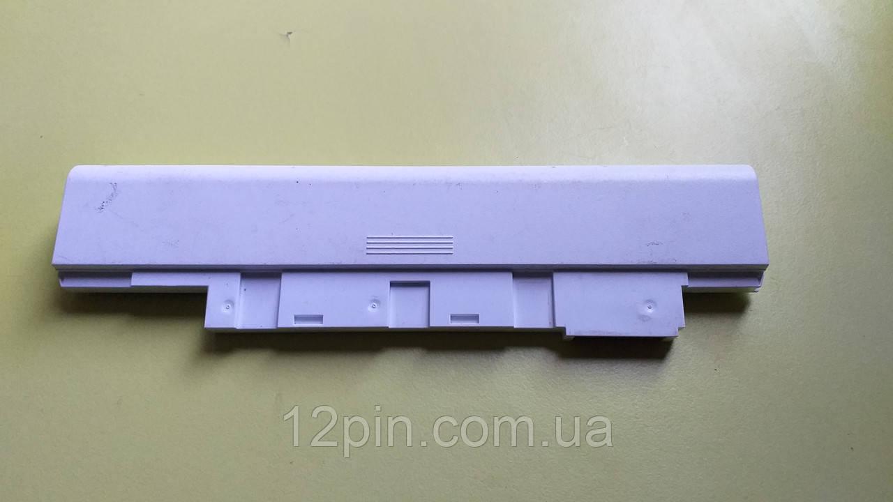 Аккумулятор ноутбука Acer aspire one D270   б/у оригинал