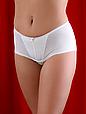 Трусики женские Diorella 60277, цвет Белый, размер L, фото 2