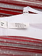 Комплект женского нижнего белья Acousma A6480BC-T6480H, цвет Белый, размер 80B-L, фото 4