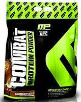Протеин  Combat (4,54 kg)