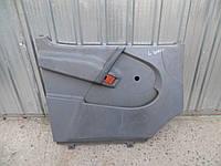Карта двері передньої лівої Mercedes Sprinter (1995-2000) OE:9017200170, фото 1