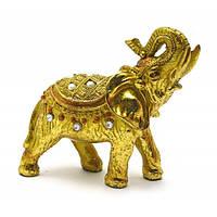 Слон полимерный 28901