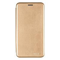 Чехол G-Case Ranger Series для Huawei Nova 2s Gold 00000064305, КОД: 321060