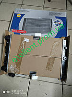 Радиатор охлаждения ваз 2108-099,карбюратор,инжектор,Пекар