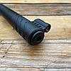 Винтовка пневматическая LB600 4.5 мм (220 м/с), фото 6
