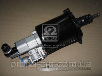 094.094-01 ПГУ сцепления DAF, MAN Series TGA/TGS/TGX, BUS (пр-во SAMPA)