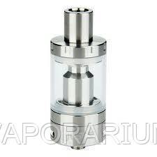Eleaf Ijust S Atomizer Silver