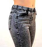 Женские джинсы Варёнки, фото 4
