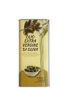 Масло оливковое Olio Di Oliva 5 литров