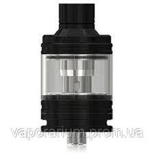 Eleaf Melo 4 D25 Black