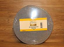 """Стальная вата (шерсть) """"0000+"""", Steel Wool, 1 кг."""