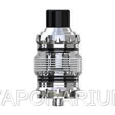 Eleaf Melo 5 4ml Silver