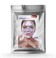 Альгинатная маска Collagen Modeling