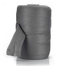 """Стальная шерсть (вата) """"000"""", Steel Wool"""
