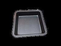 Форма квадратня для запікання Gusto, 22х22см