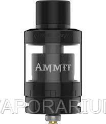 Geekvape Ammit 25 RTA Black