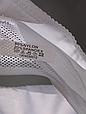 Трусики женские Acousma T6483H, цвет Белый, размер XL, фото 3