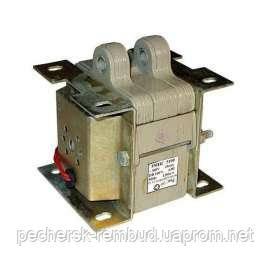 Электромагниты  ЭМИС 1100 220В, фото 2