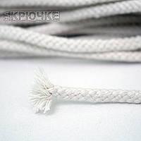 Шнур для вязания 5 мм