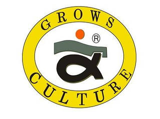 Блешня Grows Culture