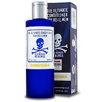 Кондиционер для волос The Bluebeards Revenge Conditioner 250 мл