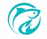 Блешня Fish-Image