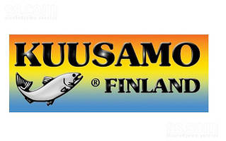 Блешня Kuusamo