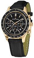 Мужские часы Jacques Lemans 1-1586ZE